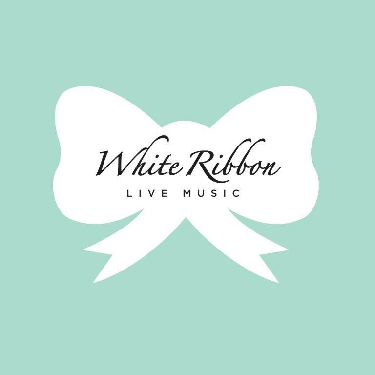 White Ribbon Live Music